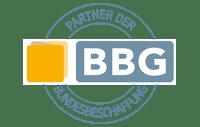 BBG_Partnersiegel